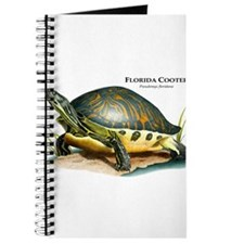 Florida Cooter Journal