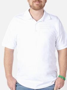 IRR1A T-Shirt