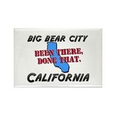 big bear city california - been there, done that R