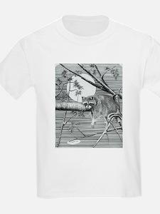 Hangin' Around T-Shirt