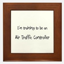 I'm Training To Be An Air Traffic Controller Frame
