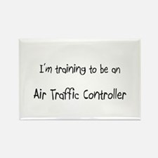 I'm Training To Be An Air Traffic Controller Recta