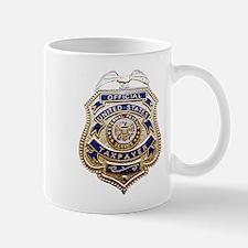 Official U.S. Taxpayer Mug