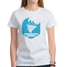 Neurologists Are Hot T-Shirt