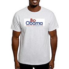 Bo Obama Believe T-Shirt