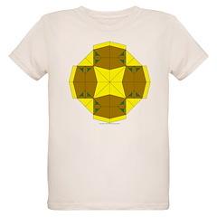 Brown Owls Amulet T-Shirt