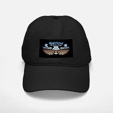 Molly Chrome, RN Baseball Hat