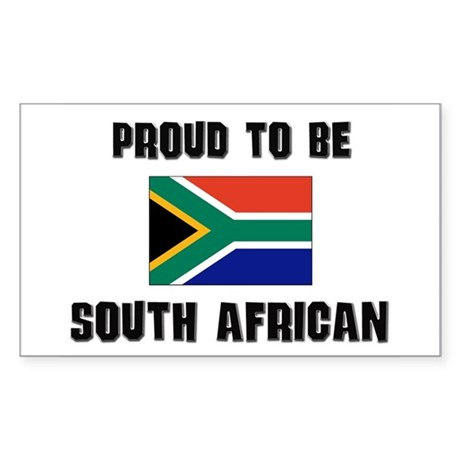 i am proudly south african I am proudly south african and will continue to claim my label don't call me indian  the views expressed here are not necessarily those of independent media.