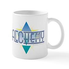 Alchemy Small Mug