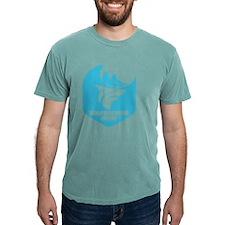 Hypnotists Are Hot T-Shirt