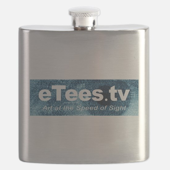 etees.tv Flask