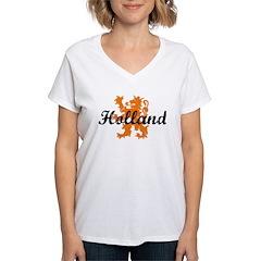 Holland Shirt