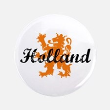 "Holland 3.5"" Button"