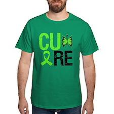 CureNon-HodgkinsLymphoma T-Shirt