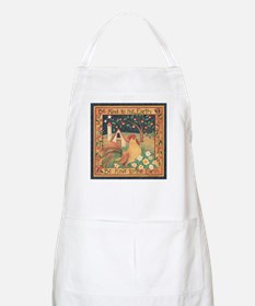 Country Kindness BBQ Apron