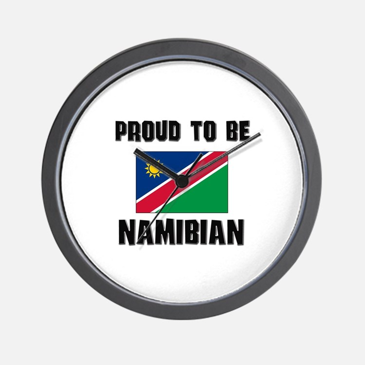 Namibian designs clocks namibian designs wall clocks for Kitchen designs namibia