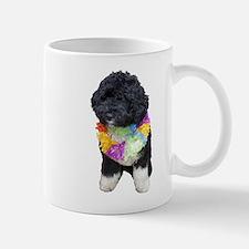First Dog Bo Mug