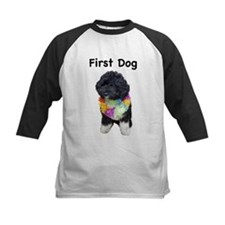 First Dog Bo Tee
