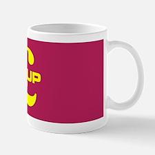 UKIP Mug/Cup
