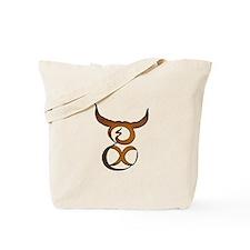 Cute Designers Tote Bag