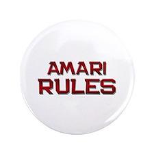 "amari rules 3.5"" Button"
