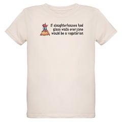 Slaughterhouses T-Shirt
