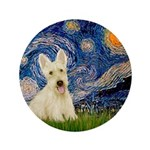 Starry Night / Scottie (w) 3.5
