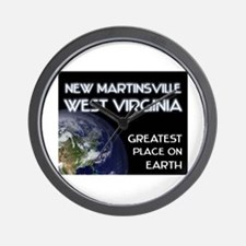 new martinsville west virginia - greatest place on