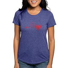 Bunny Stuff Dog T-Shirt
