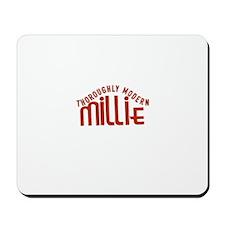 Ryle High School Millie Mousepad