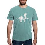 South Carolina Organic Toddler T-Shirt