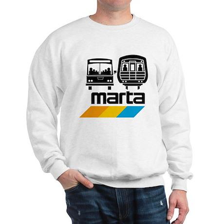 MARTA Sweatshirt