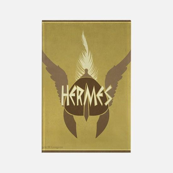 Hermes Magnets