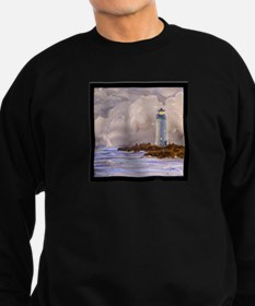 Santa Cruz Lighthouse Sweatshirt