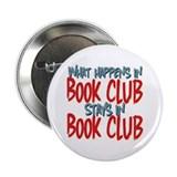 Book club 10 Pack