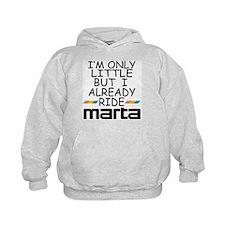 MARTA Hoodie
