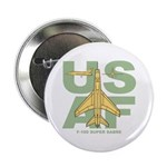 "F-100 2.25"" Button (10 pack)"