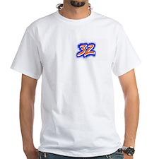 Dave Fox Racing Shirt