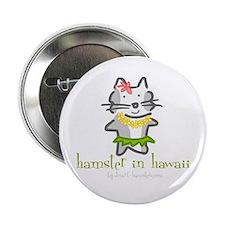 Dwarf Hamster Button