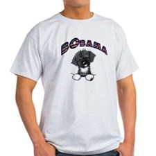 BObama 1st Dog PWD T-Shirt