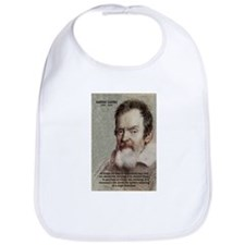 Error of Conformity Galileo Bib