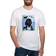 Newfoundland Versatility Shirt