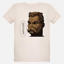 Stalin Loves D&B T-Shirt