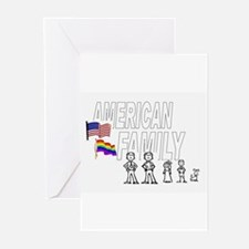 2 DADS Greeting Cards (Pk of 10)