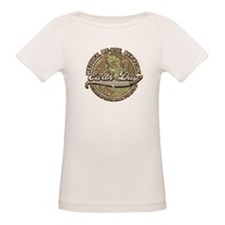 Vintage Classic Earth Day Tee
