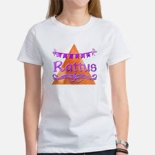 Tshirts Dog T-Shirt