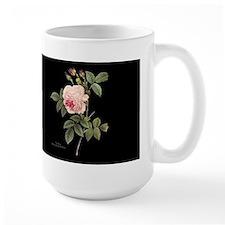 Tea Rose Mug