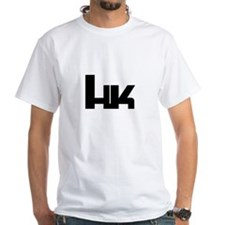 H&K T-Shirt