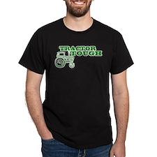 Tractor Tough T-Shirt
