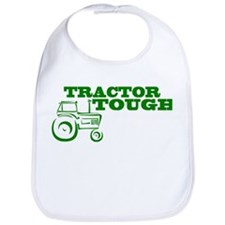 Tractor Tough Bib